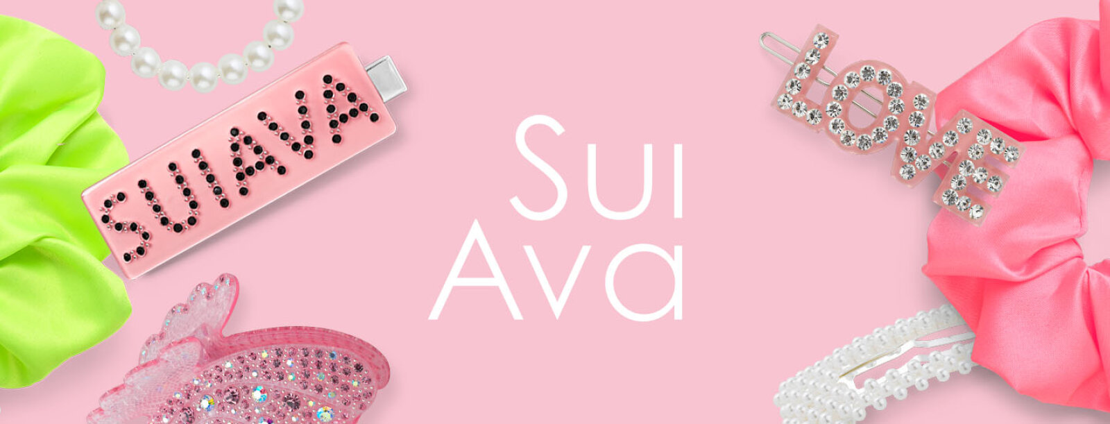 Sui Ava