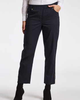 LauRie - RENO LOOSE CROPPED BUKS - LAURIE