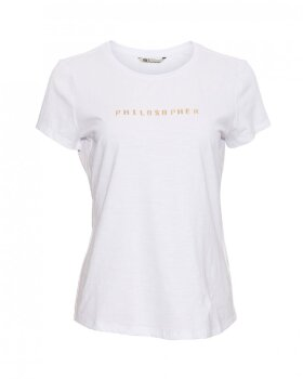 PBO - PHILOSOPHER T-SHIRT - PBO