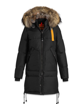 Parajumpers - LONG BEAR MASTERPIECE JAKKE - PARAJUMPERS