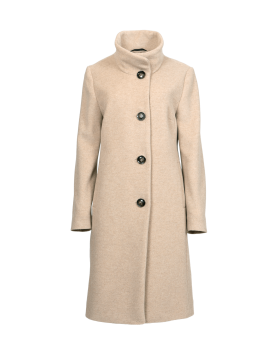 Flare Collection & Dixi Coat - ULDFRAKKE 02526 - FLARE COLLECTION