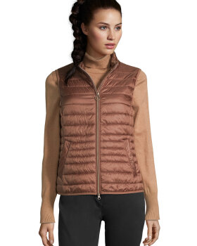 Betty Barclay  - VEST 7078/1902 - BETTY BARCLAY