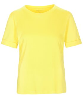 Katag - T-SHIRT 226101737 - IN LINEA