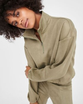 Noisy May - PULLOVER 27016245 - NOISY MAY