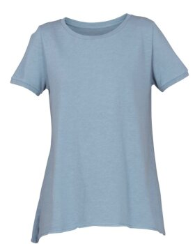 Blue Sportswear - PALMDALE ROUGH A-T-SHIRT - BLUE SPORTSWEAR