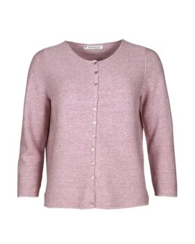 Mansted - MONSOON STRIKCARDIGAN - MANSTED