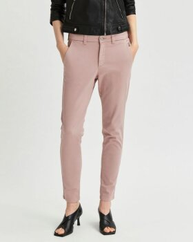 Selected Femme - SLFMILEY CHINOS - SELECTED FEMME