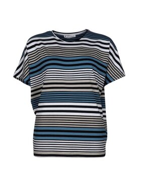Mansted - LUCINDA T-SHIRT - MANSTED